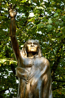 Chief Seattle (4)