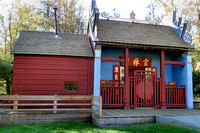Joss House State Park (7)