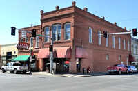 1883 Milarkey Building (3)