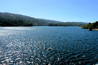 Crystal Springs Reservoir (5)