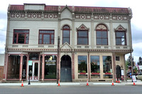 1890 Odd Fellows Hall (2)