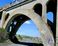 Rosalia Viaduct West (4)