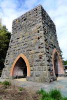 Oregon Iron Company Furnace 1866 (2)