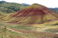 Painted Hills (48)