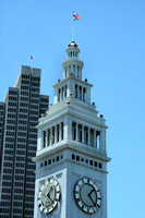 Ferry Building (2)