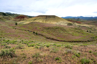 Painted Hills (50)