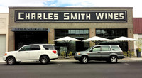 Charles Smith Wines (1)