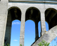 Rosalia Viaduct West (3)