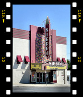 Sierra Theater (3)