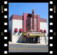 Sierra Theater (1)