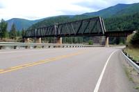 Clark  Fork River Bridge NPRR (2)