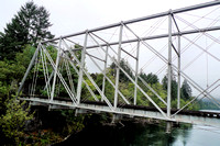 Hayden Bridge 1882 (3)