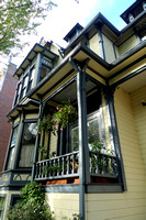 1880 George H. Williams Townhouses (6)