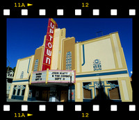 Uptown Theater (7)