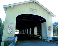 Goodpasture Bridge (2)