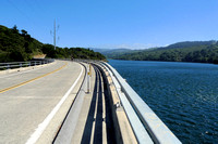 Crystal Springs Dam (3)