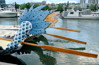 Dragon Boats (3)