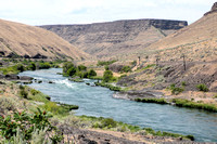 Deschutes River Canyon (10)