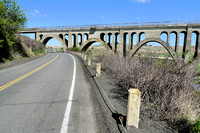 Rosalia Viaduct West (9)