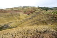 Painted Hills (37)