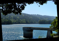 Crystal Springs Reservoir (6)
