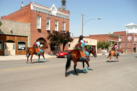 Rodeo Parade