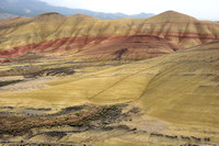 Painted Hills (39)
