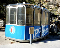 Palm Springs Aerial Tramway (3)