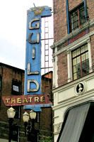 The Guiild Theater