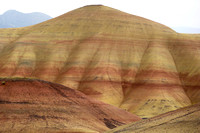 Painted Hills (45)