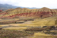 Painted Hills (35)