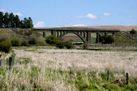 Rosalia Viaduct East (6)