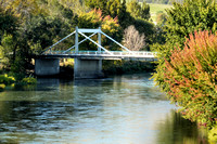 Yakima River Bridge (4)
