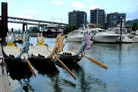 Dragon Boats (2)