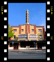 Tower Theater (2)