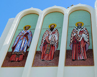 Holy Virgin Russian Orthodox Cathedral (7)