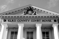 Elko County Courthouse (6)