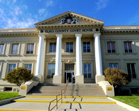 Elko County Courthouse (3)