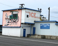 Articland Ice
