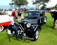 1955 Citroen Traction Avant (2)