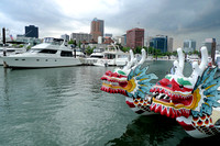 Dragon Boats (11)
