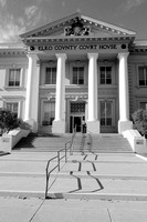 Elko County Courthouse (4)