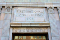 First National Bank Building (3)