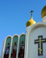 Holy Virgin Russian Orthodox Cathedral (5)