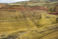 Painted Hills (33)
