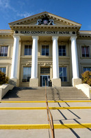 Elko County Courthouse (2)