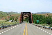 John Day River Bridge (3)