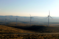 Wildhorse Wind & Solar Energy Center (19)