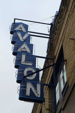1925 Avalon Theatre (6)