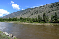 Similkameen River (2)